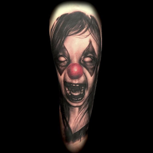 Screenshot 2020-04-03 Lars Groll Tattoomaker Germany ( tattoomaker gruenberg) • Instagram-Fotos und -Videos(34)
