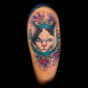 Screenshot 2020-04-03 Lars Groll Tattoomaker Germany ( tattoomaker gruenberg) • Instagram-Fotos und -Videos(12)