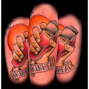 Screenshot 2020-04-03 Lars Groll Tattoomaker Germany ( tattoomaker gruenberg) • Instagram-Fotos und -Videos(19)