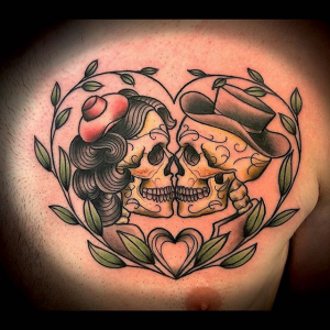 Screenshot 2020-04-03 Lars Groll Tattoomaker Germany ( tattoomaker gruenberg) • Instagram-Fotos und -Videos(20)