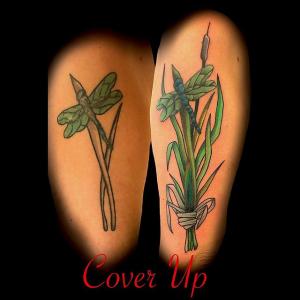 Screenshot 2020-04-03 Lars Groll Tattoomaker Germany ( tattoomaker gruenberg) • Instagram-Fotos und -Videos(23)