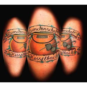 Screenshot 2020-04-03 Lars Groll Tattoomaker Germany ( tattoomaker gruenberg) • Instagram-Fotos und -Videos(25)
