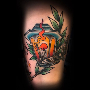 Screenshot 2020-04-03 Lars Groll Tattoomaker Germany ( tattoomaker gruenberg) • Instagram-Fotos und -Videos(30)