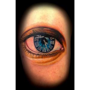 Screenshot 2020-04-03 Lars Groll Tattoomaker Germany ( tattoomaker gruenberg) • Instagram-Fotos und -Videos(32)