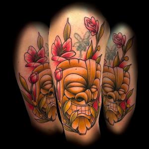 Screenshot 2020-04-03 Lars Groll Tattoomaker Germany ( tattoomaker gruenberg) • Instagram-Fotos und -Videos(36)