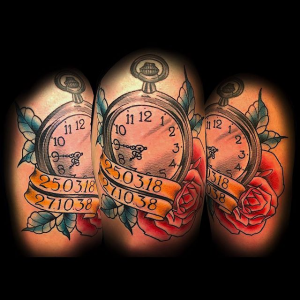 Screenshot 2020-04-03 Lars Groll Tattoomaker Germany ( tattoomaker gruenberg) • Instagram-Fotos und -Videos(40)