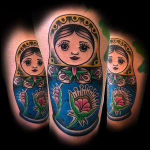 Screenshot 2020-04-03 Lars Groll Tattoomaker Germany ( tattoomaker gruenberg) • Instagram-Fotos und -Videos(43)
