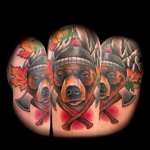 Screenshot 2020-04-03 Lars Groll Tattoomaker Germany ( tattoomaker gruenberg) • Instagram-Fotos und -Videos(50)