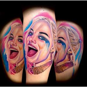 Screenshot 2020-04-03 Lars Groll Tattoomaker Germany ( tattoomaker gruenberg) • Instagram-Fotos und -Videos(57)