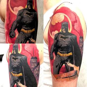 Screenshot 2020-04-03 Lars Groll Tattoomaker Germany ( tattoomaker gruenberg) • Instagram-Fotos und -Videos(60)