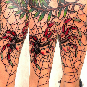 Screenshot 2020-04-03 Lars Groll Tattoomaker Germany ( tattoomaker gruenberg) • Instagram-Fotos und -Videos(64)